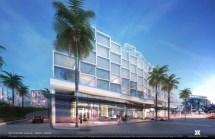 Ac Hotel Miami Beach Debut April 2015