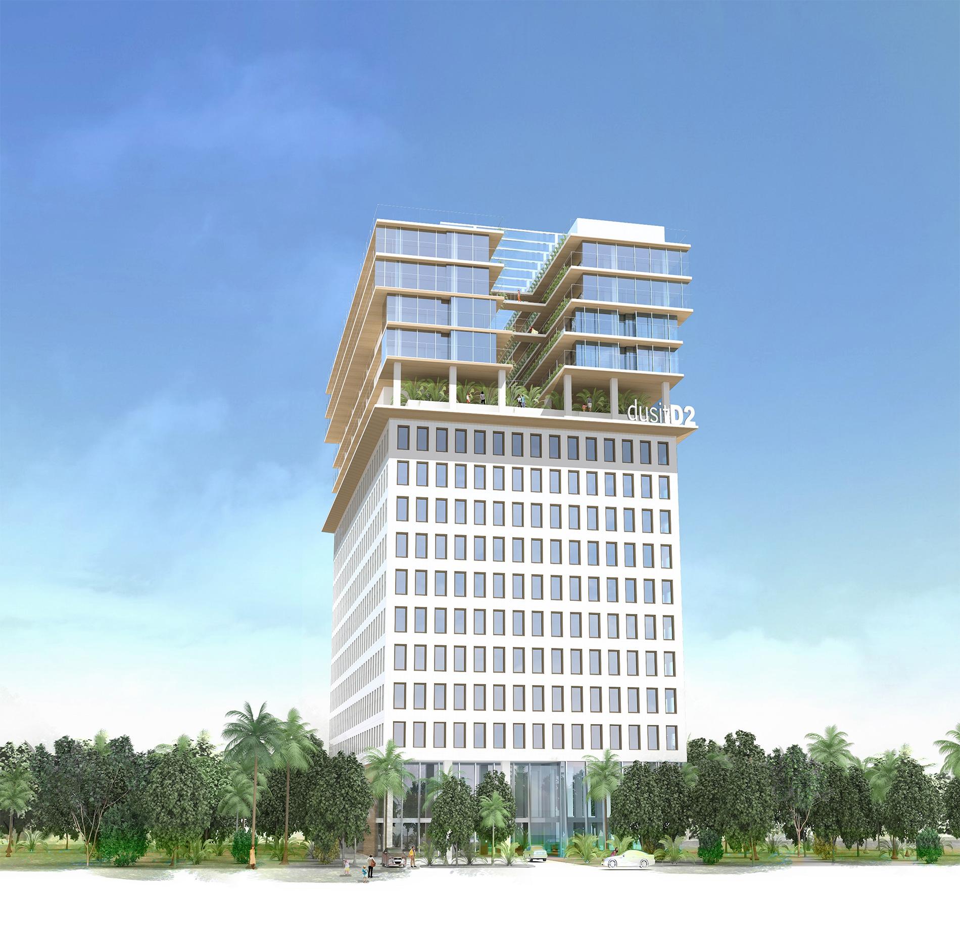 sofaer co building yangon glass sofa table modern dusit takes its dusitd2 brand to myanmar