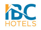 IBC Hotels Continues to Win Awards