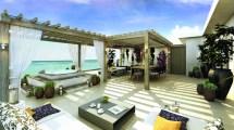 LeBlanc Spa Resort Los Cabos Map