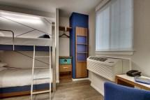 U. Micro-hotel Pioneer Pod Hotels Expands