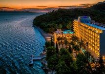 Tui Blue Hotel Opened In Croatia Hospitality Net