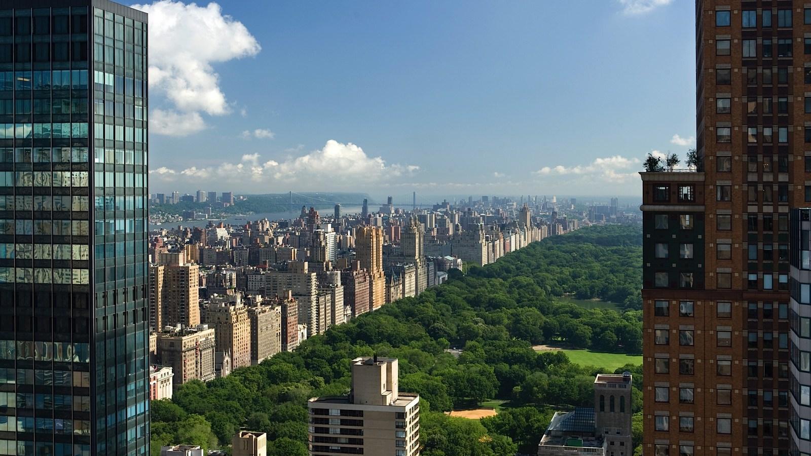 The London NYC to Rebrand as Conrad New York Midtown  Hospitality Net