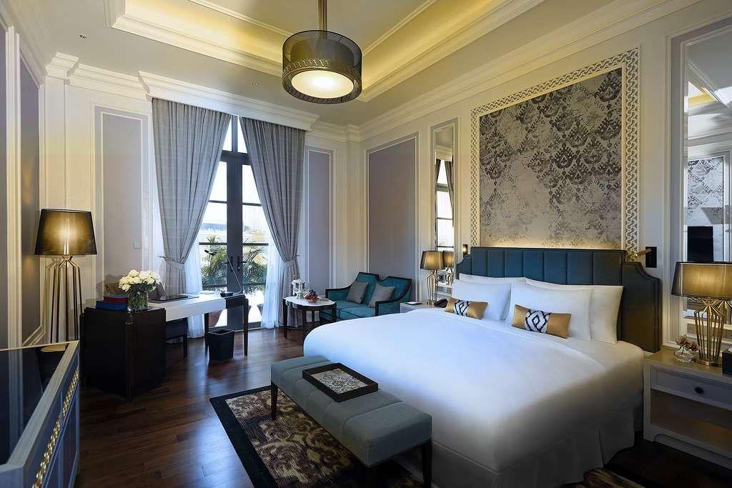 The Heritage Hotel Kempinski Yangon Is Coming To Myanmar