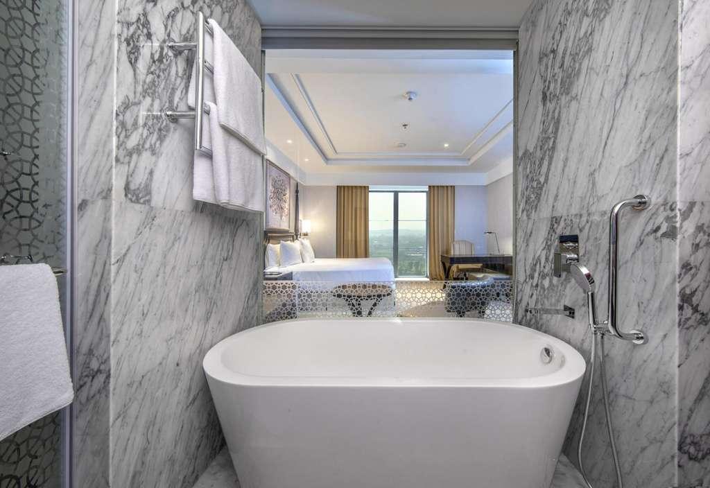 Itc Hotels Opens Itc Royal Bengal In Kolkata Hospitality Net