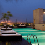 Opening: Sales Manager- Leisure with Crowne Plaza Okhla New Delhi