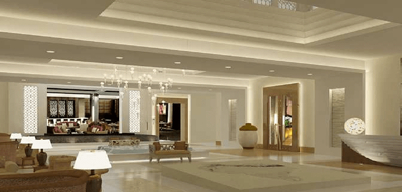 hospitalityrise, hospitalityrise.com, hotel jobs, hotel Jobs India, hospitality jobs in India, Hotel Vacancy in India, Hotel Jobs worldwide, Hospitality Jobs worldwide, Hotel Vacancy Worldwide, hospitality jobs, Luxury hotel jobs, Five star hotel jobs, India Hotel Jobs, India ,South East Asia Hotel Jobs, Hilton India Jobs, Double Tree by Hilton India Jobs, Double Tree by Hilton India Vacancy,