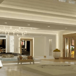 Opening: Purchase Manager with Double Tree by Hilton Agra
