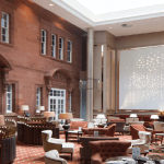Opening: Conference & Events Operation Manager and Guest Relations Manager with Waldorf Astoria Edinburgh – The Caledonian