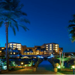 Opening: Assistant F&B Manager and Restaurant Manager with Hurghada Marriott Beach Resort