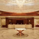 Opening: Spa Therapist with Radisson Blu Haridwar