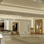 Hotel Job Opening: Duty Manager, Front Office Executive, Concierge Executive, Guest Service Associate with Double Tree by Hilton Agra