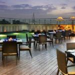Hotel Job Opening: General Manager with Sarovar Portico Jalandhar and Homotel Pune, Brands of Sarovar Hotels,