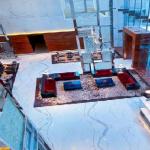 Hotel Job Opening: Finance Professional Preferably Chartered Accountant with Vivanta by Taj Hotel Gurgaon