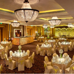 Hotel Job Opening: Banquet Supervisor with Radisson Blu MBD Noida