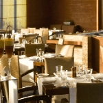 Hotel Job Opening: Chef Job Openings  with Hyatt Hyderabad