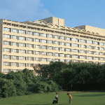 Hotel Job Opening: Restaurant Manager, Food & Beverages Supervisor and Food & Beverages Assistant with The Oberoi New Delhi