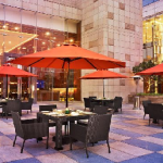 Hotel Job Opening: Assistant Food & Beverages Manager with Vivanta by Taj Gurgaon