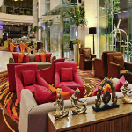Hotel Job Opening: Hiring F&B Manager, HR Executive, Pastry Commi with Novotel Ahmedabad