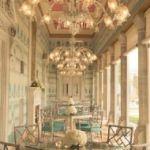 Hotel Job Opening: Hiring F&B Associates with SUJAN Rajmahal Palace Jaipur, a Relais & Chateaux Property
