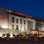Hotel Job Opening: Hiring Training Manager & Human Resources Manager with Crowne Plaza Okhla