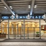 Hotel Job Opening: Hiring Sales Executive, Guest Relations Officer, Reservations Officer, Senior Sales Manager, and Duty Manager with Crowne Plaza Manila Galleria Philippines