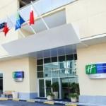 Hotel Job Opening: Holiday Inn Bahrain is Hiring Housekeeping Manager