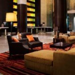 Hotel Job Opening: Hiring Assistant Front Desk Manager, Assistant Financial Controller, Events Manager and Engineering Executive with J W Marriott Bengaluru