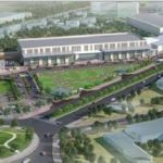 Hotel Job Opening: Hiring Director of Engineering, Director of Finance, Director of HR, IT Manager, Purchase Manager, Director of Marketing & Sales, DIrector of Exhibitions for the upcoming Jaipur Exhibition & Convention Centre (Accor Hotels)