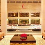 Hotel Job Opening: Hiring Senior GSA Front Office with The Lalit Jaipur