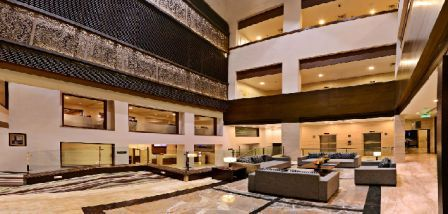 Hotel News, Hotel News in India, Hospitality News, Hospitality News in India, Hospitality Business, Hospitality Business in India, Hospitality News South East Asia, hospitalityrise, hospitalityrise.com, hotel jobs, hotel Jobs India, hospitality jobs in India, Hotel Vacancy in India, Hotel Jobs worldwide, Hospitality Jobs worldwide, Hotel Vacancy Worldwide, hospitality jobs, Luxury hotel jobs, Five star hotel jobs, India Hotel Jobs, India ,South East Asia Hotel Jobs, India hotel Jobs, Job Openings in India, Hotel News Now, Hospitality News Now, Business News, Hotel, Hotel Business in India, Hotel Business News in India, Hospitality Industry, Hospitality Industry in India, Hospitality Industry Jobs, Hospitality Industry News, Hospitality Industry Job Vacancies, Hospitality Industry current News, Hotel Industry, Hotel Industry News, Hotel Industry Jobs, Hotel Industry Business In India, Hotel Industry Job Vacancies, Hotel Industry News,Front Office Job Opening, Leisure Inn Hotels, Staywell Hotel, Job Vacancies with Staywell hotel, Front Office Jobs, Front Office Job Opening, FOA Job Opening, Jaipur jobs, Jaipur job openings, Jaipur Hotel Jobs, Jaipur Hotels job Vacancies, Hotel Job Vacancies in Jaipur, Staywell Hotels, Staywell Job Opportunities