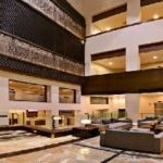 Hotel Job Opening: Front Office Associate with Leisure Inn Grand Chanakya
