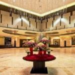 Hotel Job Opening: Hiring Front Office executive & Front Office Associates with Radisson Blu Ghaziabad