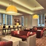 Hotel Job Opening: Sarovar Hotels is hiring General Managers for Dehradun, Trivandrum, Salem, Kochi