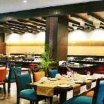 Hotel Job Opening: Hiring Restaurant Manager(F) , Waiter / Waitress ,Guest Service Agent with Best Western Best Western Premier Almeida,Chandigarh