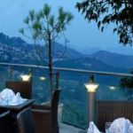 Hotel Job Opening: Hiring Chinese Commi – II, F&B Captain, Stewards & Sr. Stewards  Fortune Grace Resort Mussoorie