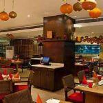 Hotel Job Opening: Hiring Bakery Chef at Peerless Sarovar Portico Durgapur