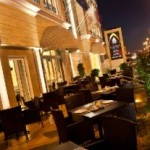 Hotel Job Opening: Hiring SPA Manager with Zubarah Hotel Doha