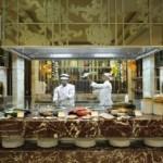 Hotel Job Opening: Hiring Sous Chef with  Hilton Bangalore