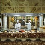 Hotel Job Opening: Hiring Sous Chef with  Hilton Bangalore