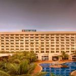 Hotel Job Opening:Hiring Human Resources Manager with The Lalit Mumbai