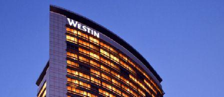 Hotel Job Opening Hiring Recruitment Executive With Westin Garden