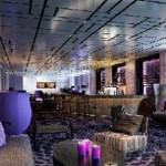 Hotel Job Opening: Hiring Food & Beverages Associates with Hyatt Regency Gurgaon