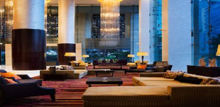 J W Marriott Bengaluru Jobs, J W Marriott Bengaluru Job Openings, J W Marriott Bengaluru Job Vacancies, HR Executive Job Openings, Recruitment Jobs, Recruitment Job Openings, Bengaluru Jobs, Banaglore Jobs, Job Openings in Bengaluru, Job Openings in Bangalore, J W Marriott Hotels Jobs, J W Marriott Hotels Job Openings, J W Marriott Hotels Job Vacancies, J W Marriott India Hotels Jobs, HR Jobs, HR Job Openings, HR Job Vacancies,
