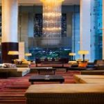 Hotel Job Opening: Hiring Recruitment Specialist; Human Resources Executive position at JW Marriott Bengaluru