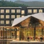 Hotel Job Opening: Hiring Training Managers for Sarovar Hotels in Jaipur, Mumbai, Bangalore, Tirupati, Kolkata, Delhi