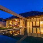 Hotel Job Opening: Hiring Front Office Manager, Chief Engineering, with The Bale Nusa Dua