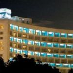 Hotel Job Opening: Hiring Director Human Resources with The Park New Delhi