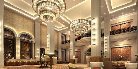 Opearions Manager Jobs, Opearions Manager Job Openings, Opearions Manager Job Vacancies, Opearions Manager Jobs with Hilton Hotels, DoubleTree by Hilton Ningbo Chunxiao Jobs, DoubleTree by Hilton Ningbo Chunxiao Job Openings, DoubleTree by Hilton Ningbo Chunxiao Job Vacancies, Hilton Hotels China Jobs, Hilton Hotels China Job Openings, Hilton Hotels China Job Vacancies, Hilton Hotels Jobs, Hilton Hotels Job Openings, Hilton Hotels Job Vacancies, General Manager Jobs, General Manager Job Openings, General Manager Job Vacancies, General Manager Job Openings with Hilton Hotels, Resort Manager Jobs, Resort Manager Job Openings, Resort Manager Job Vacancies, Hotel Manager Jobs, Hotel Manager Job Openings, Hotel Manager Job Vacancies, Hotel General Manager Jobs, Hotel General Manager Job Openings, Hotel General Manager Job Vacancies, Hilton Worldwide Jobs, General Manager Jobs in China, Ningbo Jobs, Job Openings in Ningbo