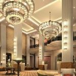 Hotel Job Opening: Hiring Director of Operations with DoubleTree by Hilton Ningbo Chunxiao